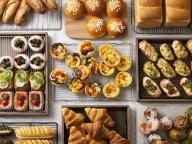 数量限定のプレミアムな食パンが話題! 「ブール アンジュ」1号店が渋谷にオープン