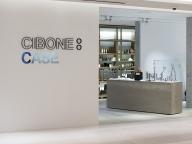 シボネからスピンアウト。「CIBONE CASE」がGINZA SIX に誕生!
