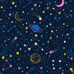 GWあけに訪れる蠍座の満月、どう過ごすのがベスト? フランチェスカ先生の「アモーレ占星術」、5月後半の運勢を更新
