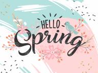 新生活に役立つヒントがいっぱい! 水晶玉子先生の「フルーツ・フォーチュン」4月の運勢を更新