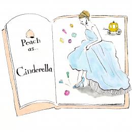 魔女の目は節穴じゃなかった! 水晶玉子の「姫」占いに学ぶ、ハッピーストーリーの引き寄せ方