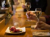 GW明けの今が行きどき! 「ハイアット リージェンシー 箱根 リゾート&スパ」の開業10周年記念企画を楽しむ、初夏の旅はいかが?