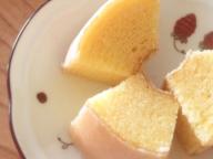 SPURおやつ部のお気に入りバームクーヘン&パウンドケーキ