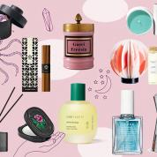 ゆらぎ時代、香りのパワーで自分軸を整えよう! 濱 美奈子さんの〈数秘術×香り〉診断