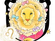 自信を呼び覚ます、永遠の輝き。獅子座×ダイヤモンド