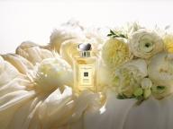 ジョー マローン ロンドンが香りのウェディングを提案する「セント ユア ウェディング サービス」をスタート