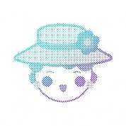 CHANELのSPURGRAM(シュプールグラム)