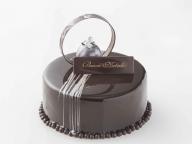 バリエーション豊富に13種類ラインナップ! 「グランド ハイアット 東京」のクリスマスケーキ