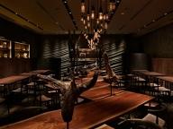 銀座にレストラン「ARGILE(アジル)」がオープン