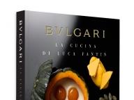 ブルガリ ホテルズ & リゾーツ・東京レストランが、初めてのフォト料理本を出版!