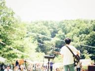 新潟の里山で、人気のクリエイティブイベント「秋葉小夏」が開催!