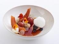 パリ宿泊プレゼントも! シャングリ・ラ ホテル 東京で、ミシュランスターシェフによる美食フェスティバル開催