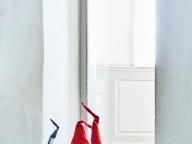 デンマークのノルスタジックな雰囲気に! 「Søstrene Grene」のクリスマスコレクション
