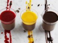 ハリウッドセレブが夢中になるチョコレート「コンパーテス」がリニューアルオープン!