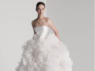 ドレスサロン「LIVE LOVE LAUGH」に注目! トレンドを網羅したインポートドレスが続々と到着