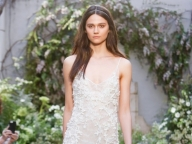 2017年 SS BRIDAL COLLECTION