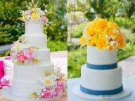 """""""世界一美しいケーキ""""と称される、国際的デザイナーと夢のコラボレーション"""