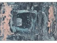 アーティスト、エドツワキによる新たな作品群。表参道 ROCKETにて個展「QUAKENESS : REBIRTH」開催中