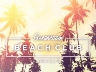 鎌倉でビーチウェディング! 「グリーンルーム ビーチ クラブ」が7月オープン