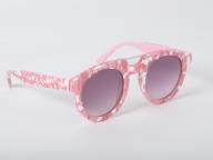 イセタンサローネが1周年。ピンク色に包まれる!