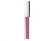【RMK】絶妙な青味で今っぽさを表現したモードなピンク