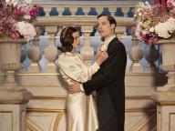 ロジェ ヴィヴィエが世にもロマンティックなフィルムムービー公開