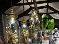ミュベールやスズキ タカユキも。次世代の結婚式を提案する「マルシェ フォー ウエディング」が青山で開催