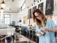 カリフォルニア・サンタクルーズ生まれの「ヴァーヴ コーヒー ロースターズ」が日本初上陸