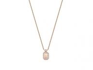 【HARRY WINSTON】最上のダイヤモンドの輝きをモダンなスタイルで