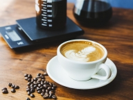 コーヒー好きの新たなディスティネーション! 渋谷にローステッド コーヒー ラボラトリーがオープン