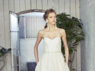 クリオマリアージュがオンラインで花嫁のドレス選びをサポート!