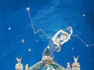 イラストレーター長谷川洋子が代官山で個展を開催