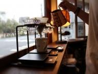 「世界最高峰のコーヒー」を飲み比べるイベントが今週末、神田で開催!