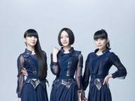"Perfumeプロデュース! ""踊れるヒール""に春の新色登場"