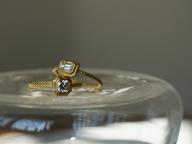 オーダーイベントも! トーカティブから一点物の新作ダイヤモンドリングコレクションが登場