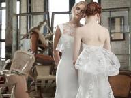 憧れのドレスを身にまとえるチャンス! ミーチェが試着会イベントを開催