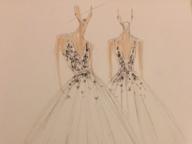 リーム・アクラやジェニー・パッカム・・・、ザ・トリート・ドレッシングが10周年記念にオリジナルドレスを発表!