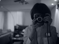 イセタンサローネ、イセタンハウスオープンで安田美沙子さんの写真展を開催! ファッションコラボも