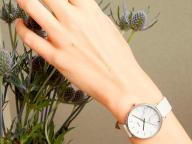 フランス発の時計ブランド「XME」から花の名を冠した新作が登場