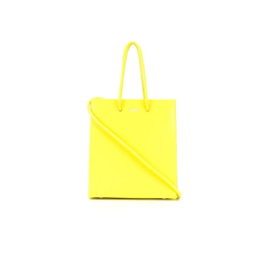 メデアのハンドバッグ by エディターT