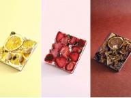 話題の新スポット、東京ガーデンテラス紀尾井町に「ショコラ ベル アメール」の旗艦店がオープン!