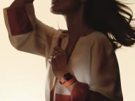 Apple Watch Hermèsに新色のストラップが登場