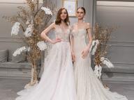 マグノリア・ホワイトが人気インポートドレス「ガリア・ラハヴ」のトランクショーを東京、大阪で開催