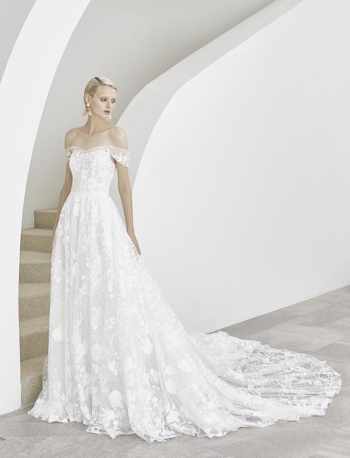 NYブランドBecca(ベッカー)のドレス