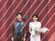 家族に感謝を伝える大切さを実感した結婚式