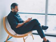 ファーフェッチCEOジョゼ・ネヴェスが描くファッションの未来
