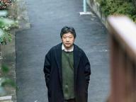 見えざる人々を見る。映画監督・是枝裕和インタビュー