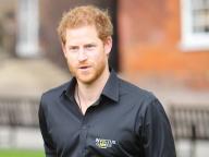 英ハリー王子、王室の離脱を考えた過去を語る、モデルのジョアン・スモールズがアパレル界に進出など、話題のセレブニュースをお届け