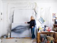フェミニズムのパイオニア。挑発的な性的表現に挑んだ女性アーティストたち