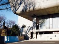 ル・コルビュジエは日本のモダニズム建築に何を遺したのか<後編>